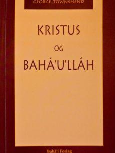 Kristus og Baha'u'llah
