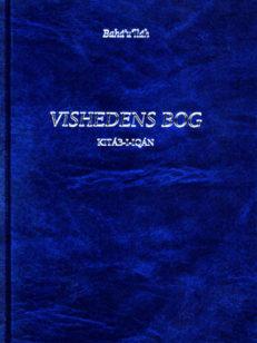 Vishedens bog