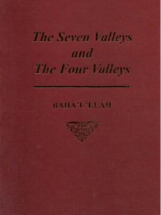 Seven and Four Valleys