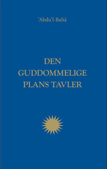 Den guddommelige plans tavle