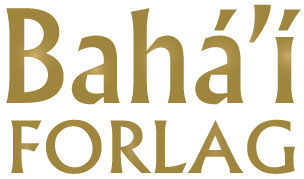 Baha'i Forlag Norge