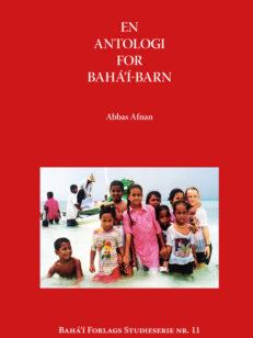 En antologi for barn