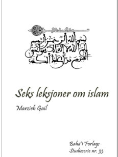 Seks leksjoner om Islam