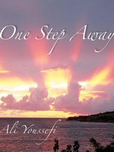 one step away CD